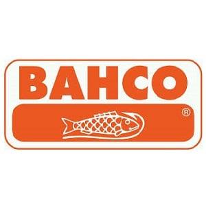 marca Bahco