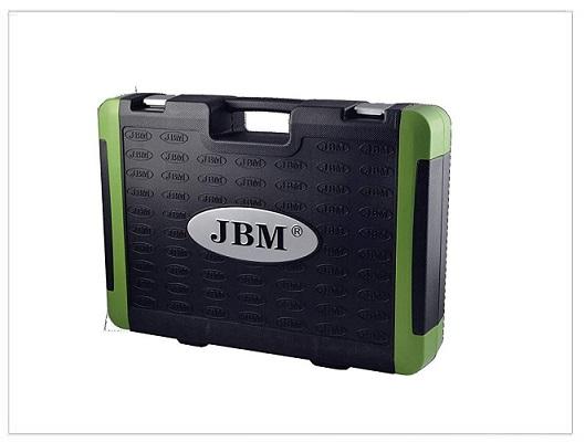 maletín jbm 52840